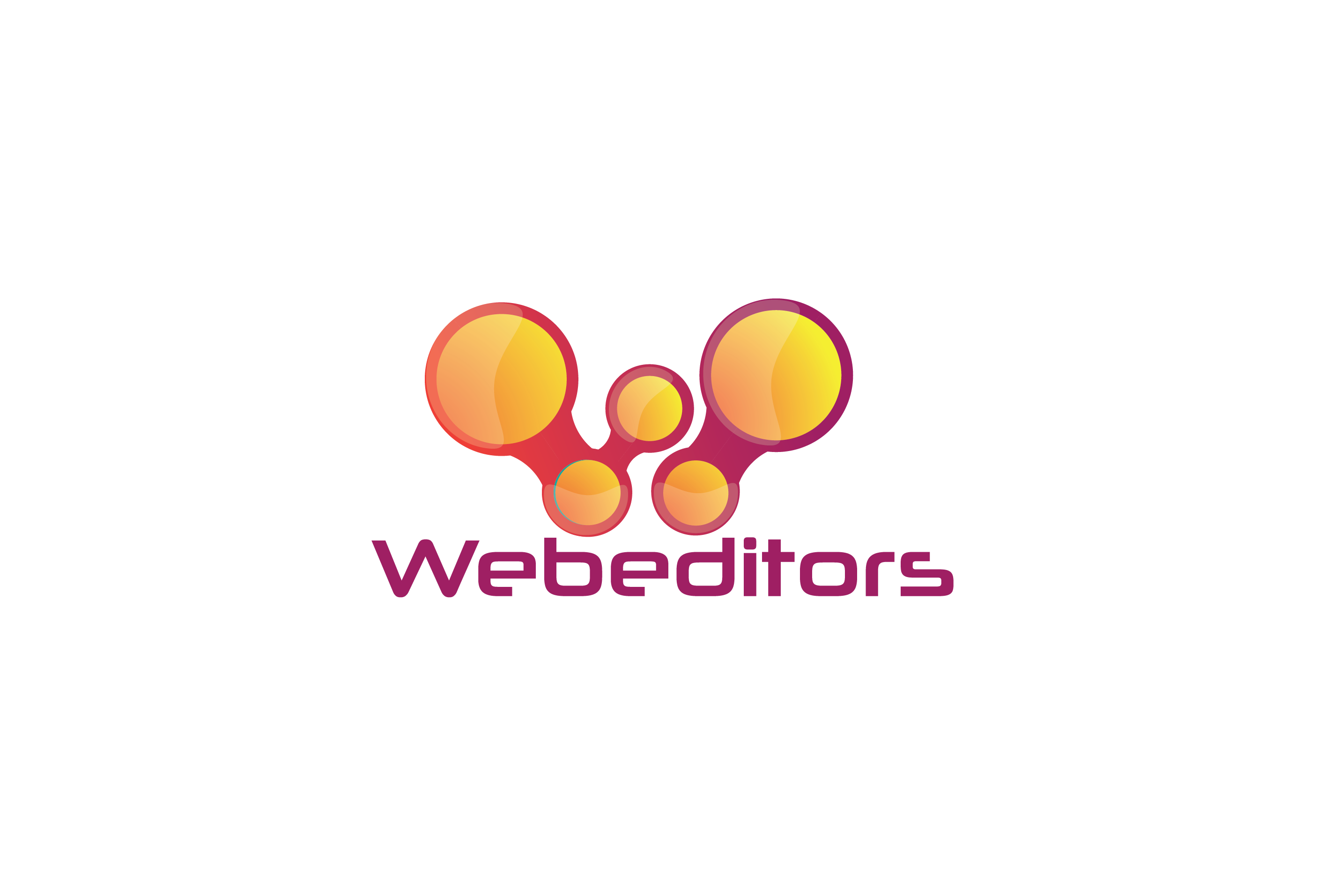 Webeditors